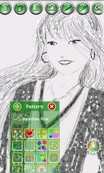Draw Again apk screenshot