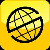 Prosegur Mobile icon