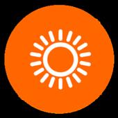 Costa Del Sol Property icon