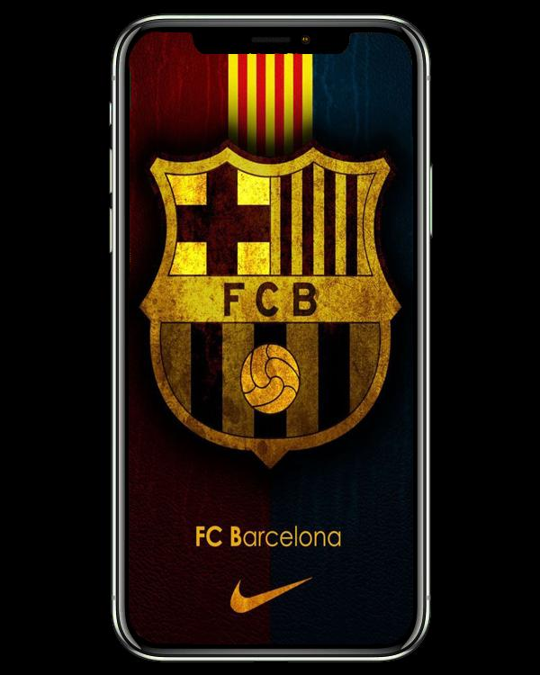 Fc Barcelona Wallpapers Hd 2018 For Android Apk Download