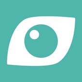 EyePro icon