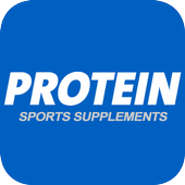 Myprotein Calculator & Shop icon