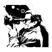 Pasolini: Sguardi di Vita icon