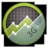 3G/4G Speed Optimizer icon