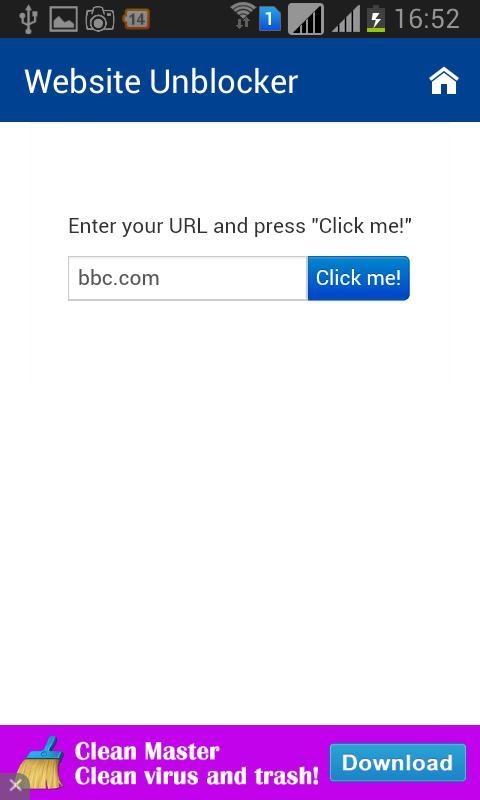 unblock websites proxy videos