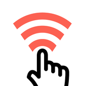 Guide for Unlimited Touch VPN icon