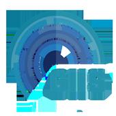 GIIS - INF-UAIC icon