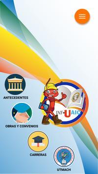 GIIS - INF-UAIC poster