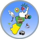 Garzón Travel icon
