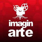 IMAGINARTE RADIO icon