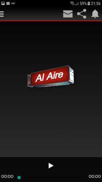 IMAGINARTE RADIO screenshot 1