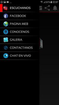 IMAGINARTE RADIO apk screenshot