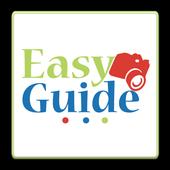 Montréal Easy Guide icon