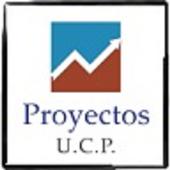Formulación y Administración de Proyectos (U.C.P.) アイコン