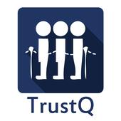 TrustQ icon