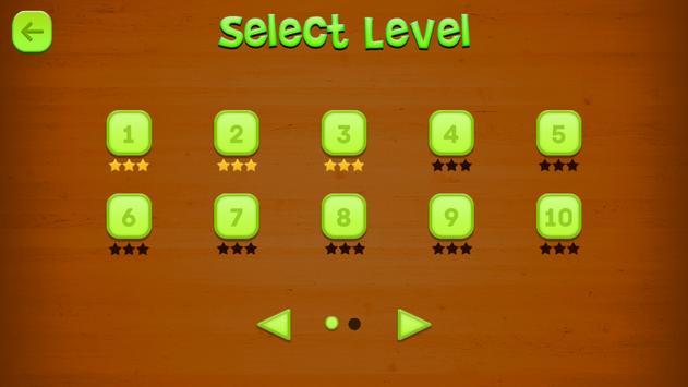 Shiva Kids Puzzle screenshot 1