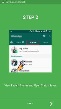 Status Saver for WhatsApp screenshot 7