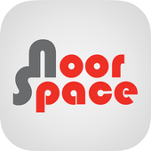 NoorSpace icon