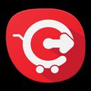 Mart.ps icon