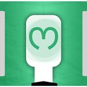 Lepcha Keyboard icon