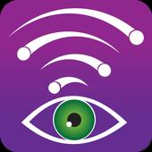 Psychic Apps by Razzy icon