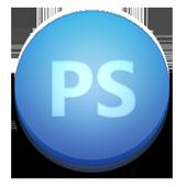 PS CS6 Keyboard Shortcuts Pro icon