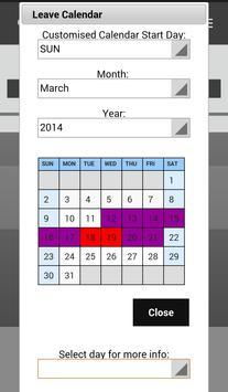 LPS Mobile (Outsource) apk screenshot