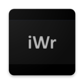 IT Work Remotely icon