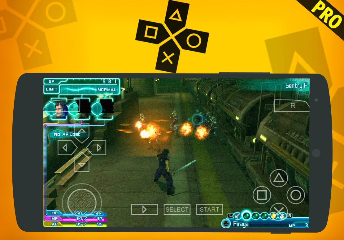 iso psp download free for games
