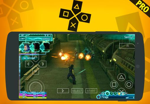 download game ctr psp iso