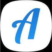 Smart Amravati icon
