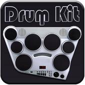 My Drum Kit icon
