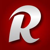Jornal Record HD icon