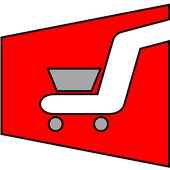 Shop All icon