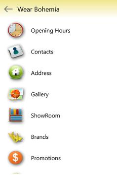 Shop All apk screenshot