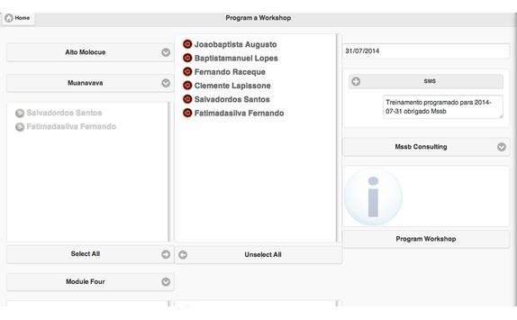 extensionWorkerNCBAPAAF screenshot 3