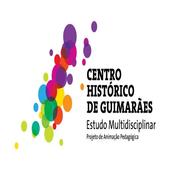 C.H.Guimaraes icon