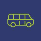 Vilamoura Golf Shuttle icon
