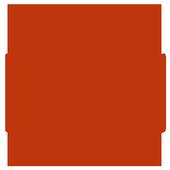 Caixa Inteligente (Unreleased) icon