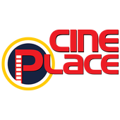 Cineplace Ticket icon