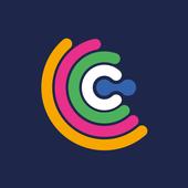 LxConnect icon