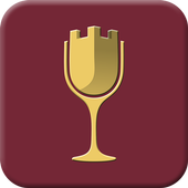 Reguengos de Monsaraz App icon