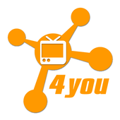 Science4you TV icon