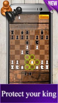 ♛ Chess Grandmaster Free apk screenshot