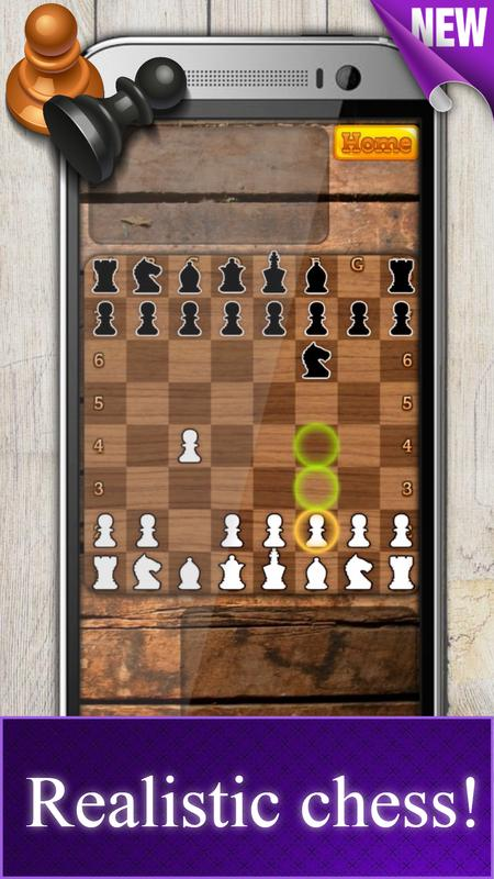 ♛ chess grandmaster free for android apk download.