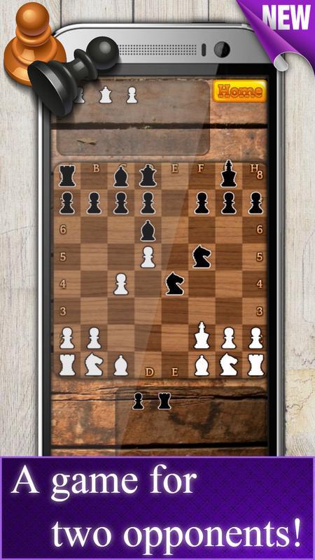 The grandmaster 2013 french dvdrip xvidutt torrent downloads.