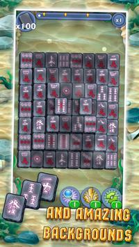 Mahjong: Magic Chips screenshot 3