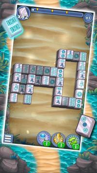Mahjong: Magic Chips screenshot 5