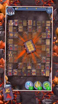Mahjong: Magic Chips screenshot 7