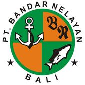 PT. Bandar Nelayan (Official) icon
